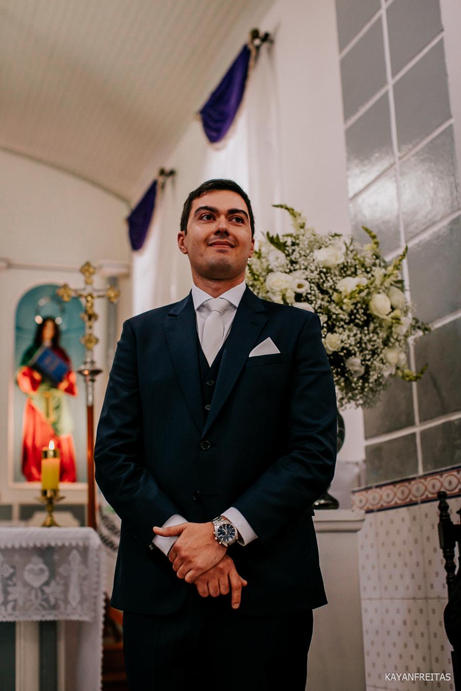 carol-eduardo-casamento-0044 Casamento Carol e Eduardo - São José / SC