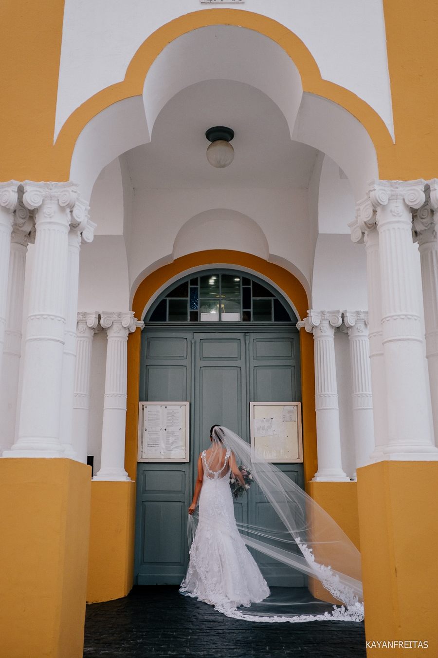 carol-eduardo-casamento-0045 Casamento Carol e Eduardo - São José / SC