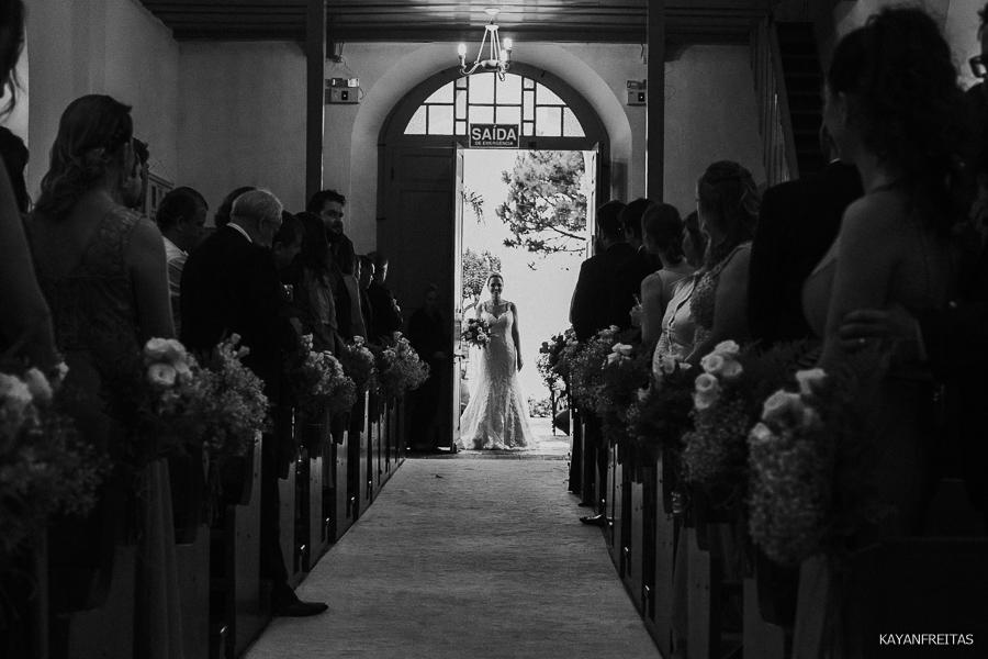 carol-eduardo-casamento-0046 Casamento Carol e Eduardo - São José / SC