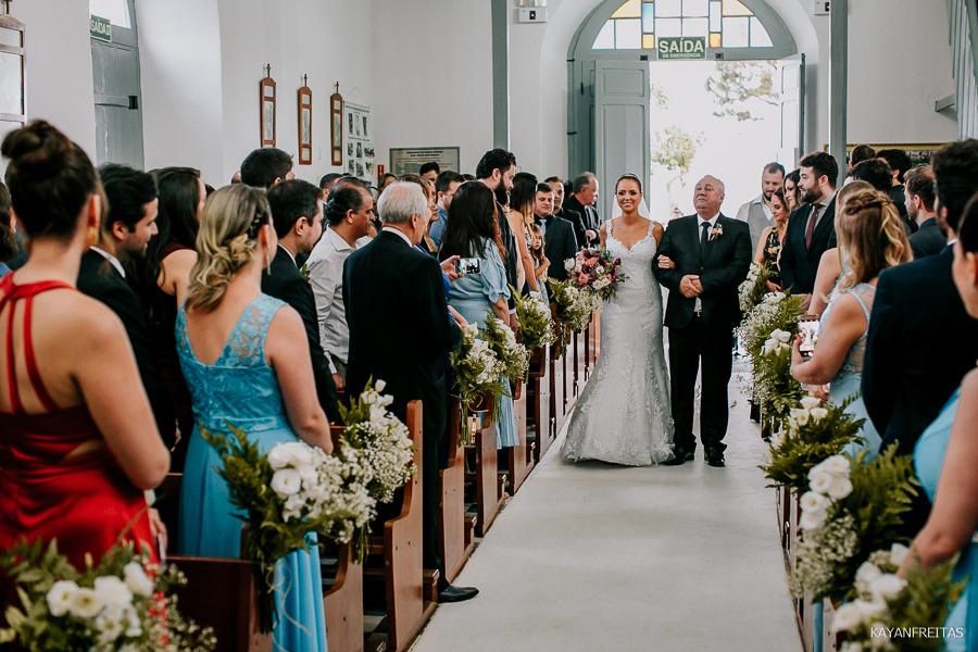 carol-eduardo-casamento-0047 Casamento Carol e Eduardo - São José / SC