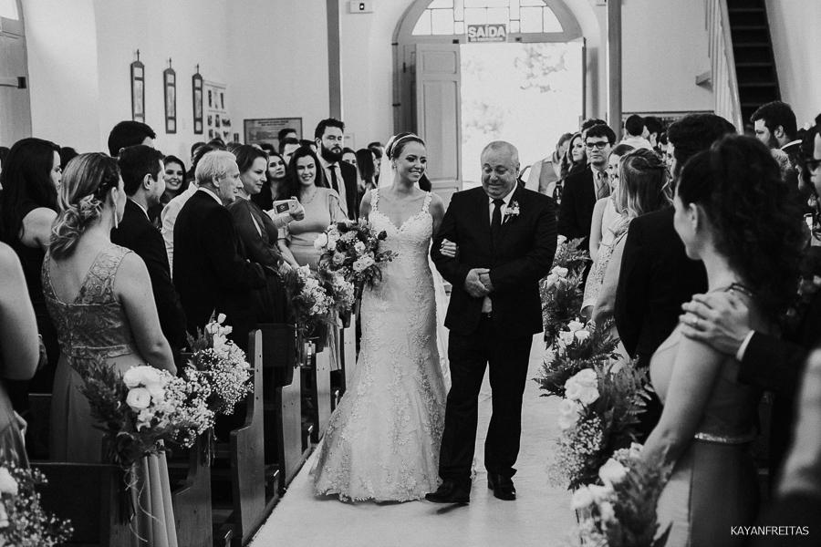 carol-eduardo-casamento-0048 Casamento Carol e Eduardo - São José / SC