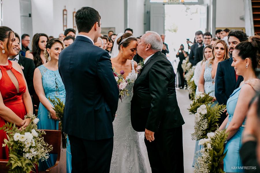 carol-eduardo-casamento-0049 Casamento Carol e Eduardo - São José / SC