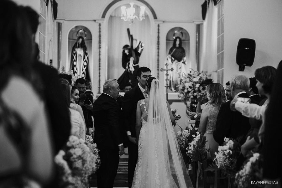 carol-eduardo-casamento-0050 Casamento Carol e Eduardo - São José / SC