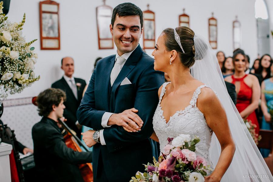 carol-eduardo-casamento-0051 Casamento Carol e Eduardo - São José / SC