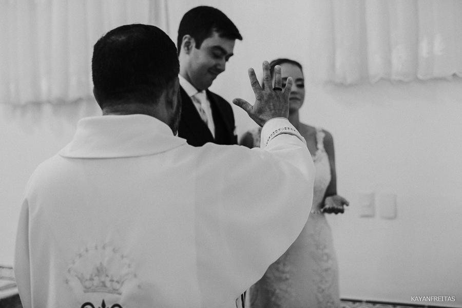 carol-eduardo-casamento-0052 Casamento Carol e Eduardo - São José / SC