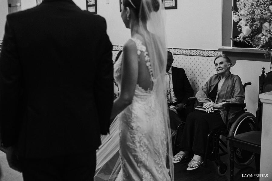 carol-eduardo-casamento-0053 Casamento Carol e Eduardo - São José / SC