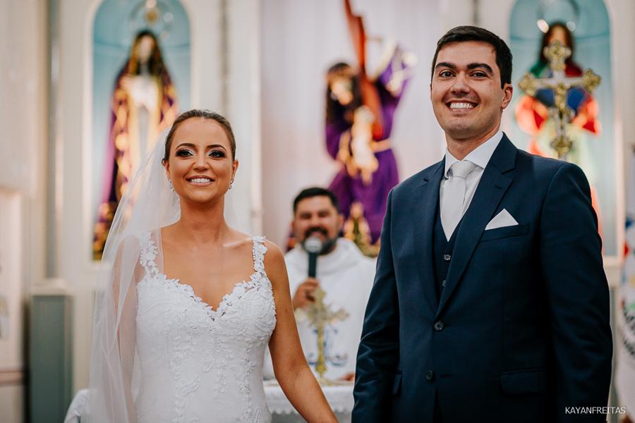 carol-eduardo-casamento-0054 Casamento Carol e Eduardo - São José / SC