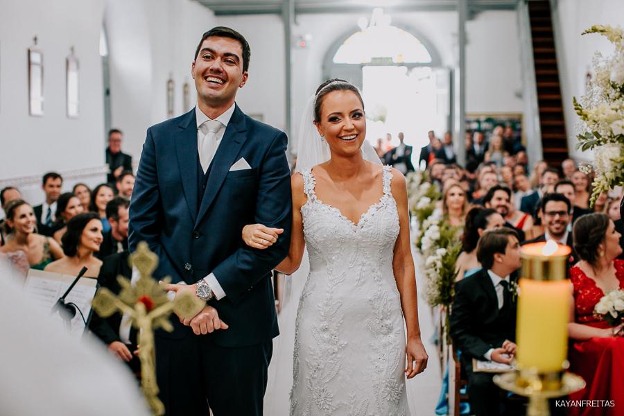 carol-eduardo-casamento-0055 Casamento Carol e Eduardo - São José / SC