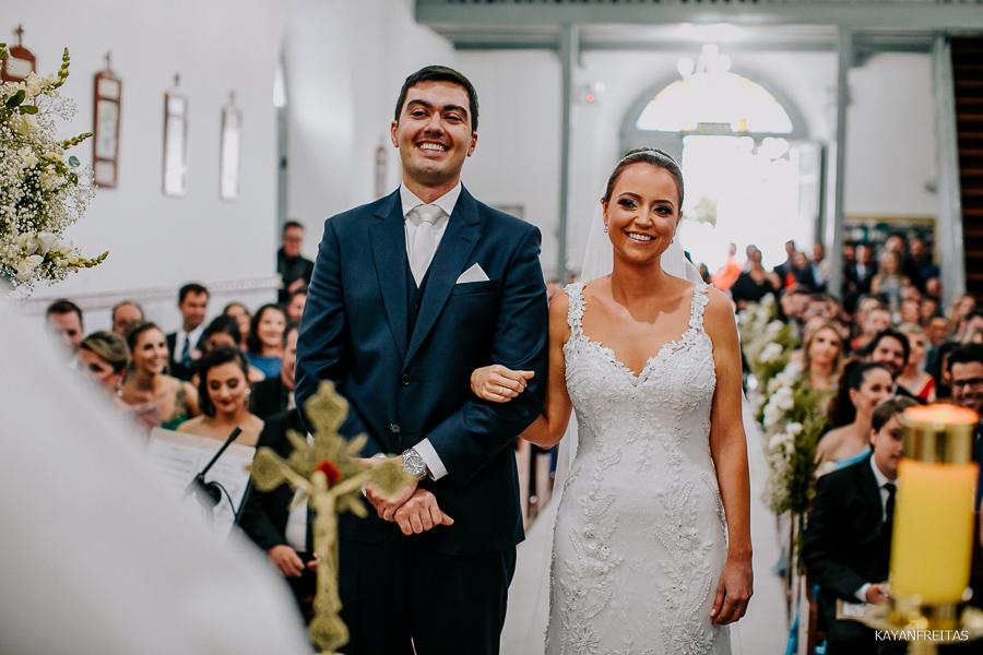 carol-eduardo-casamento-0056 Casamento Carol e Eduardo - São José / SC