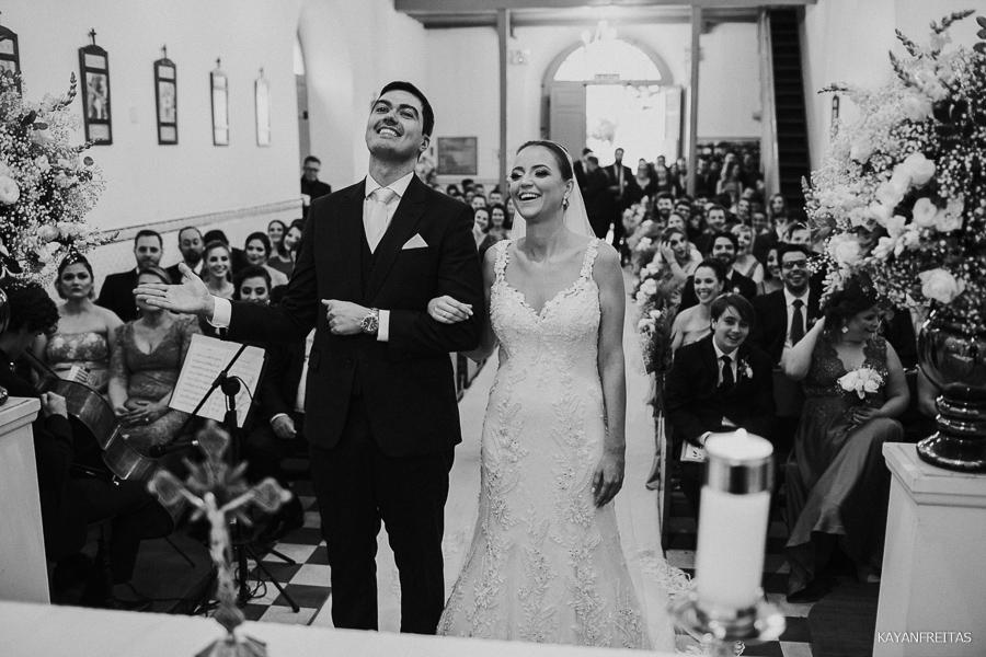 carol-eduardo-casamento-0057 Casamento Carol e Eduardo - São José / SC