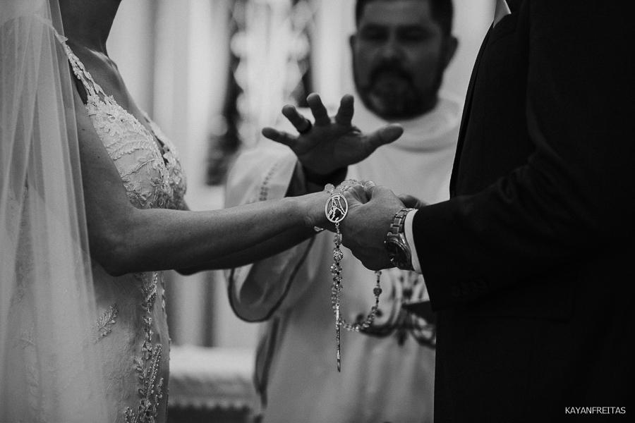 carol-eduardo-casamento-0058 Casamento Carol e Eduardo - São José / SC