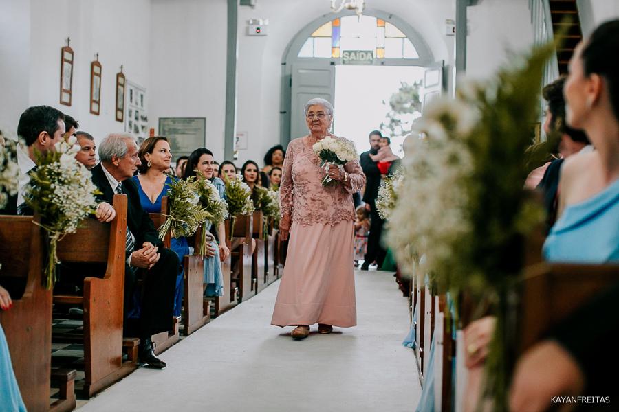 carol-eduardo-casamento-0059 Casamento Carol e Eduardo - São José / SC
