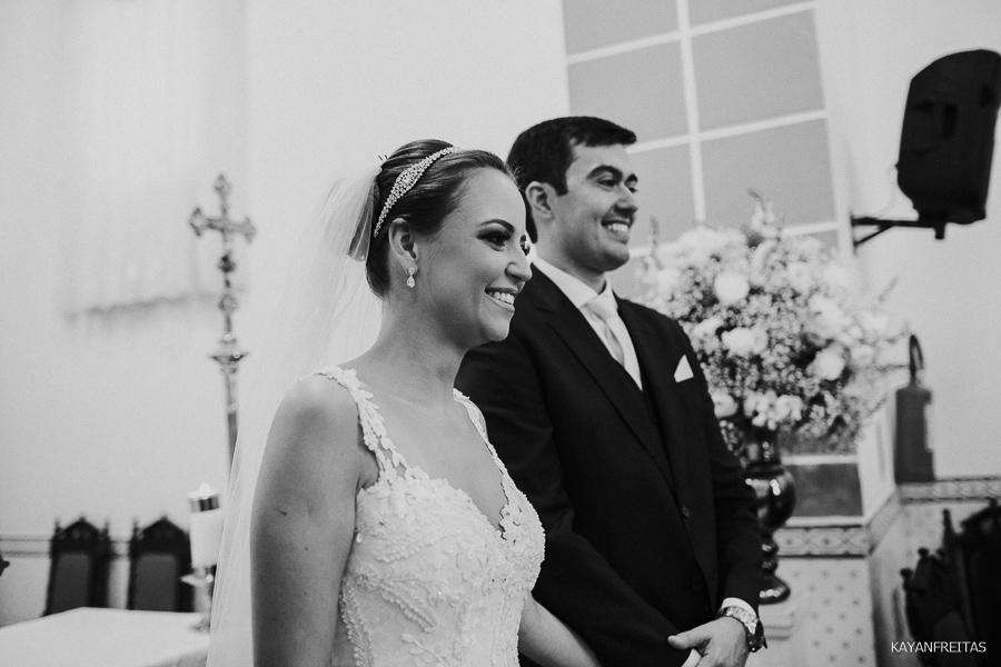 carol-eduardo-casamento-0060 Casamento Carol e Eduardo - São José / SC