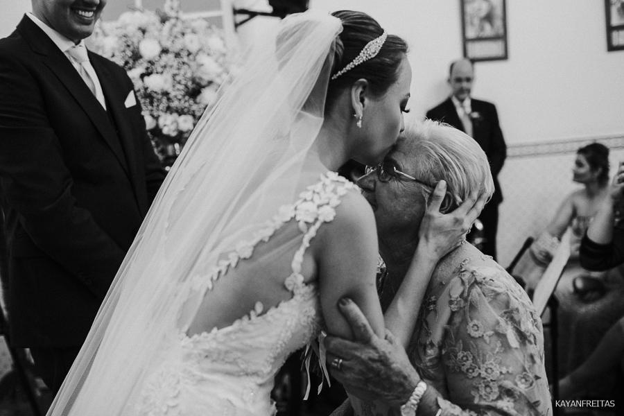 carol-eduardo-casamento-0061 Casamento Carol e Eduardo - São José / SC