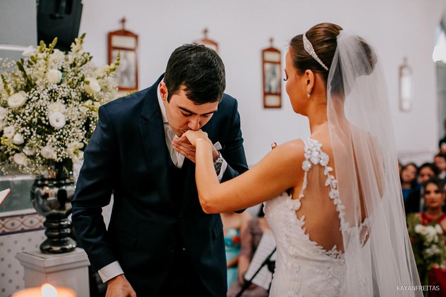 carol-eduardo-casamento-0062 Casamento Carol e Eduardo - São José / SC