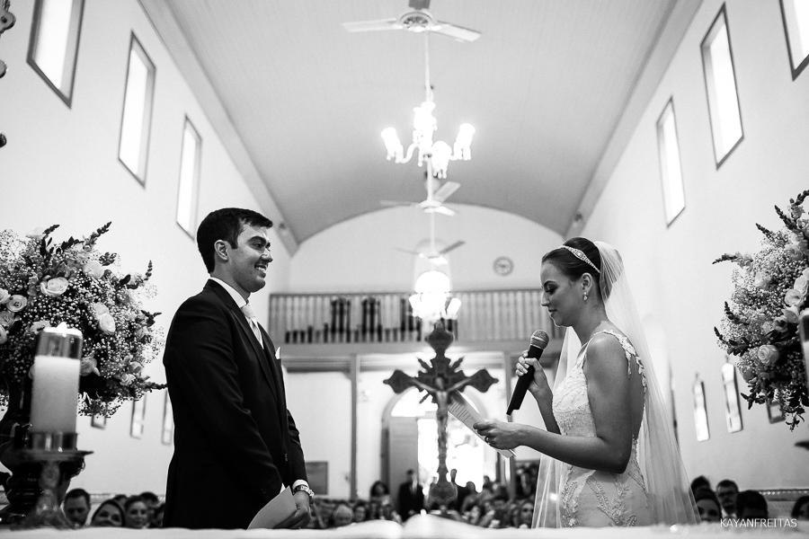 carol-eduardo-casamento-0064 Casamento Carol e Eduardo - São José / SC
