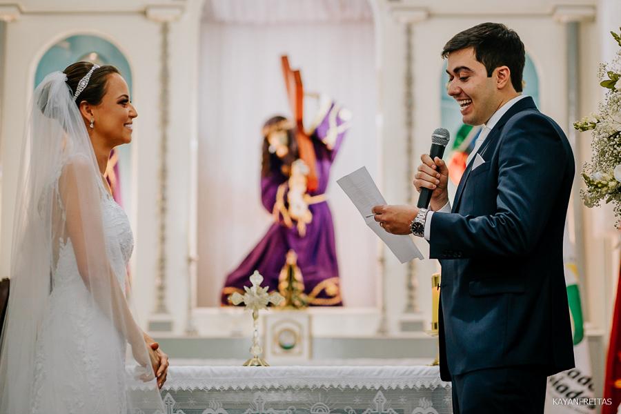 carol-eduardo-casamento-0065 Casamento Carol e Eduardo - São José / SC