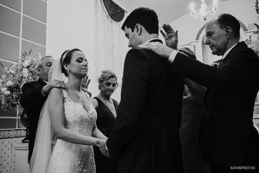 carol-eduardo-casamento-0066 Casamento Carol e Eduardo - São José / SC