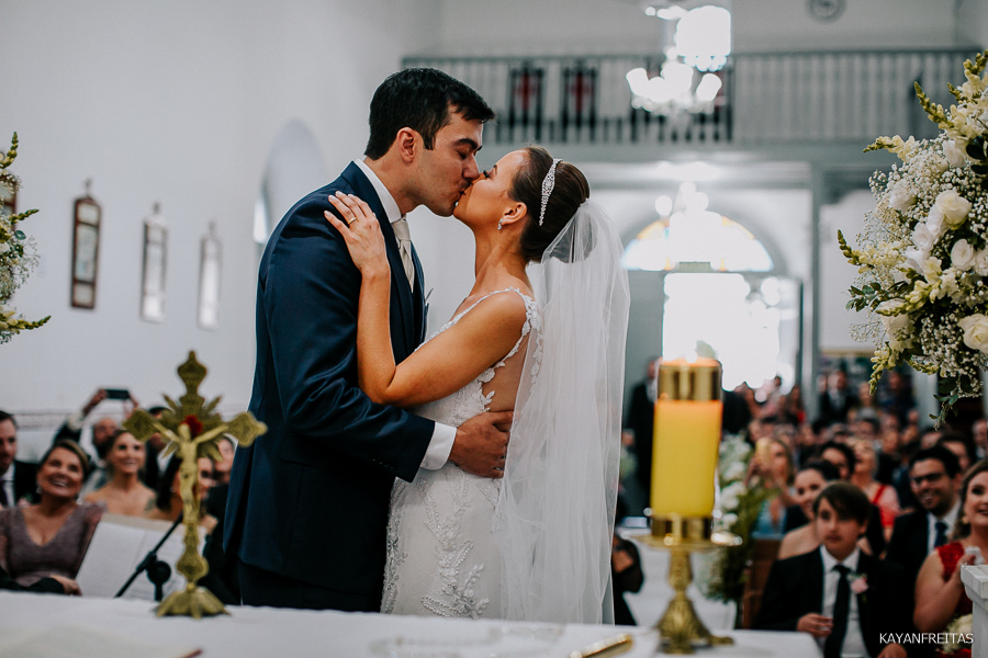 carol-eduardo-casamento-0067 Casamento Carol e Eduardo - São José / SC