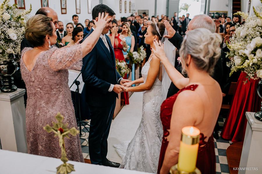 carol-eduardo-casamento-0068 Casamento Carol e Eduardo - São José / SC