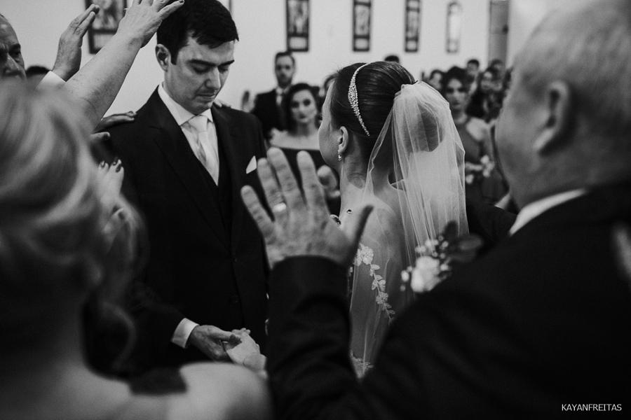 carol-eduardo-casamento-0069 Casamento Carol e Eduardo - São José / SC