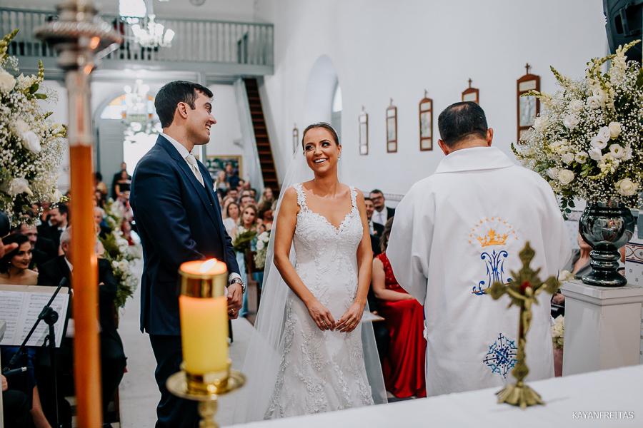 carol-eduardo-casamento-0070 Casamento Carol e Eduardo - São José / SC