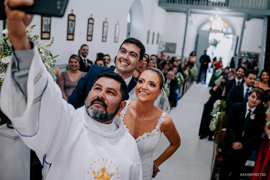 carol-eduardo-casamento-0071 Casamento Carol e Eduardo - São José / SC