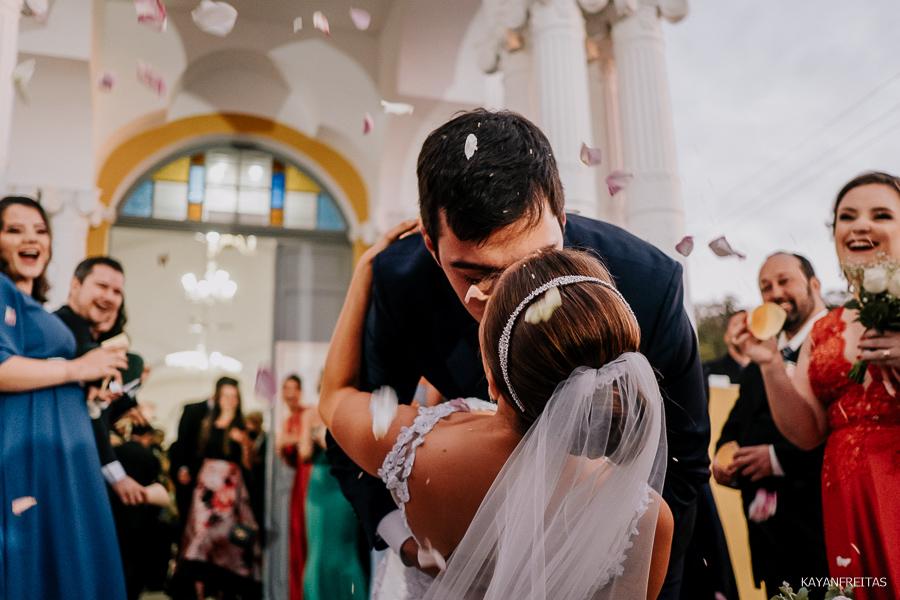 carol-eduardo-casamento-0072 Casamento Carol e Eduardo - São José / SC