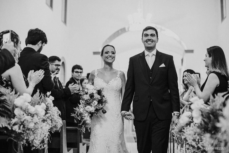 carol-eduardo-casamento-0073 Casamento Carol e Eduardo - São José / SC