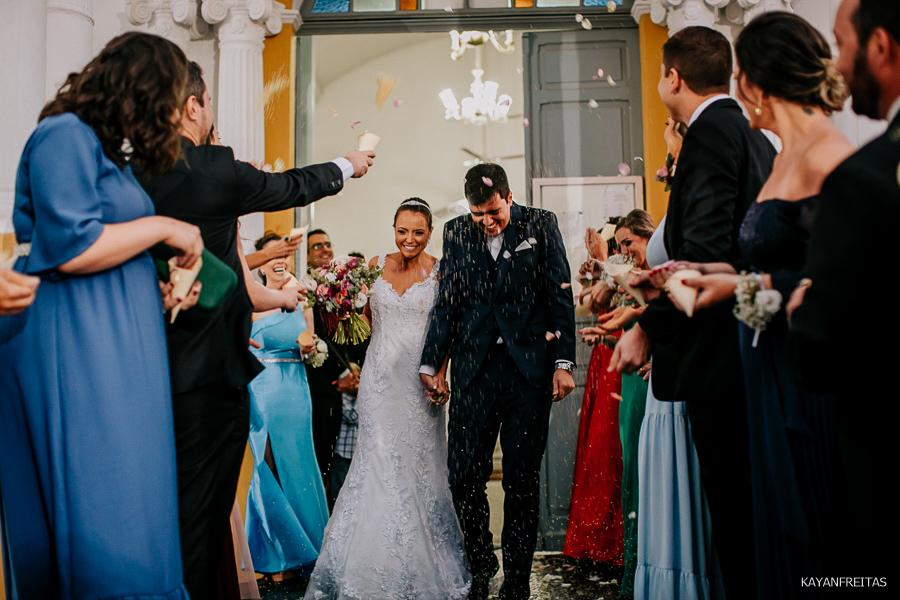 carol-eduardo-casamento-0074 Casamento Carol e Eduardo - São José / SC