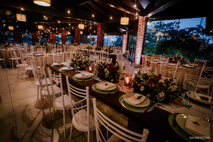 carol-eduardo-casamento-0077 Casamento Carol e Eduardo - São José / SC