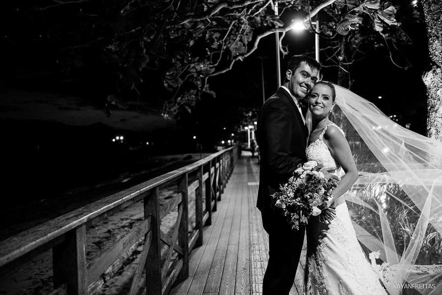 carol-eduardo-casamento-0083 Casamento Carol e Eduardo - São José / SC