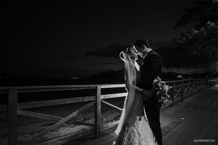 carol-eduardo-casamento-0084 Casamento Carol e Eduardo - São José / SC