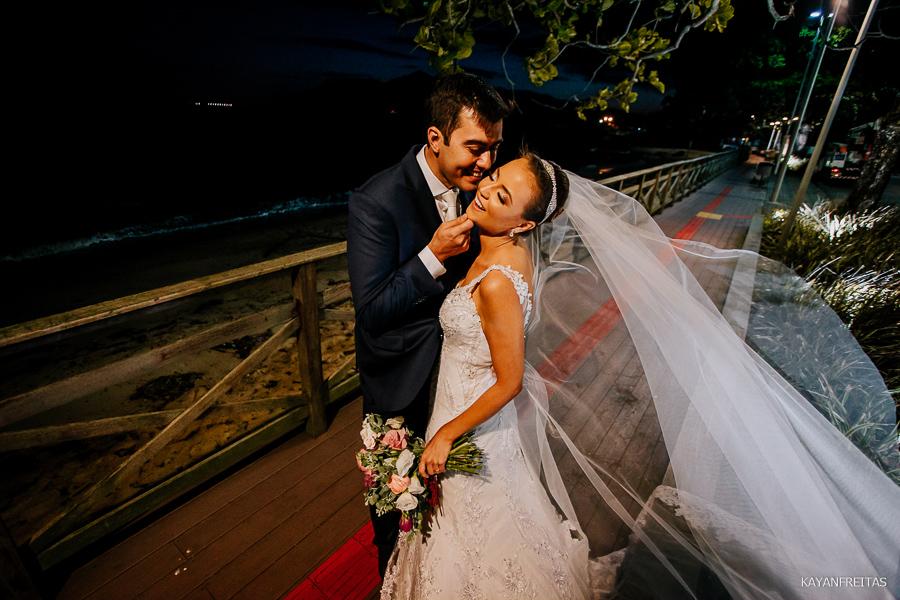 carol-eduardo-casamento-0085 Casamento Carol e Eduardo - São José / SC