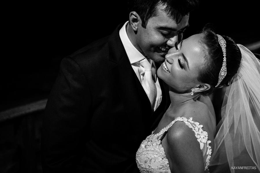 carol-eduardo-casamento-0086 Casamento Carol e Eduardo - São José / SC