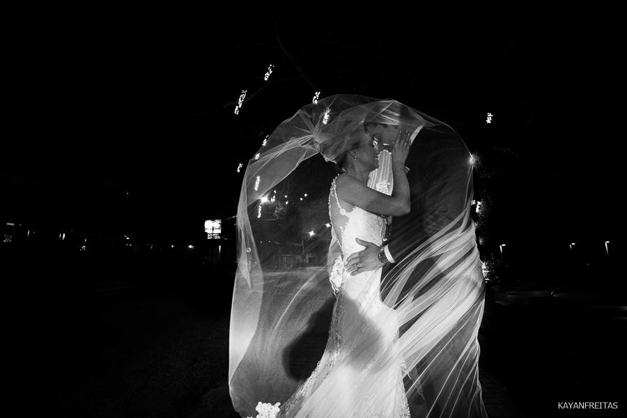 carol-eduardo-casamento-0088 Casamento Carol e Eduardo - São José / SC