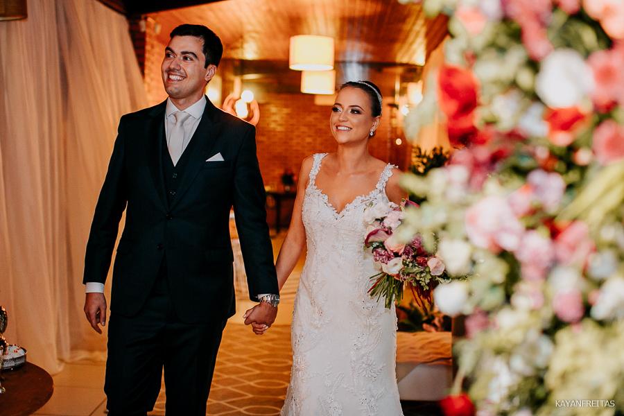 carol-eduardo-casamento-0089 Casamento Carol e Eduardo - São José / SC