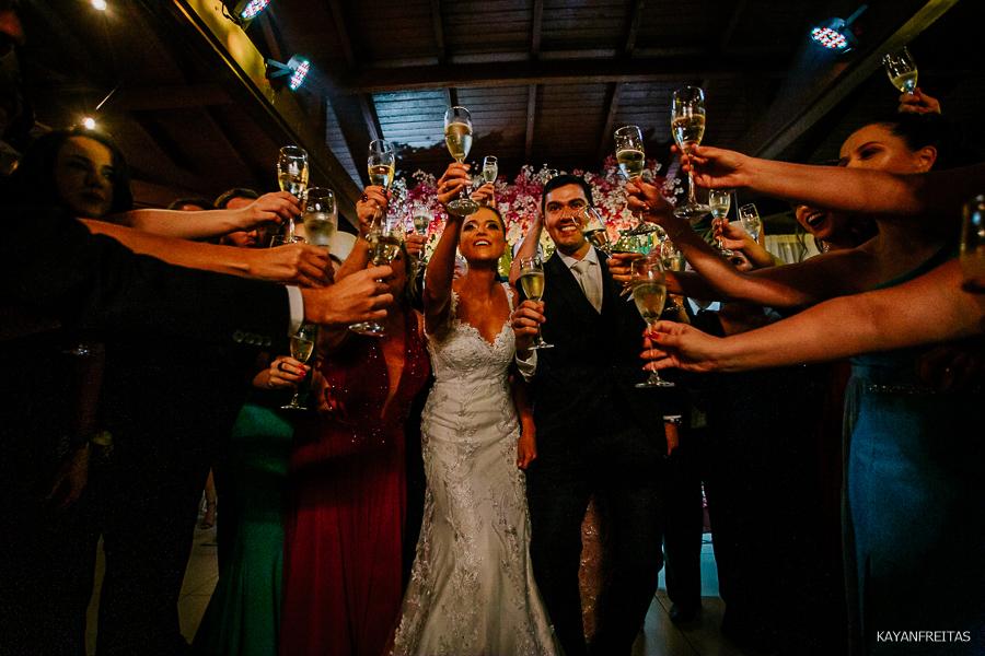 carol-eduardo-casamento-0090 Casamento Carol e Eduardo - São José / SC