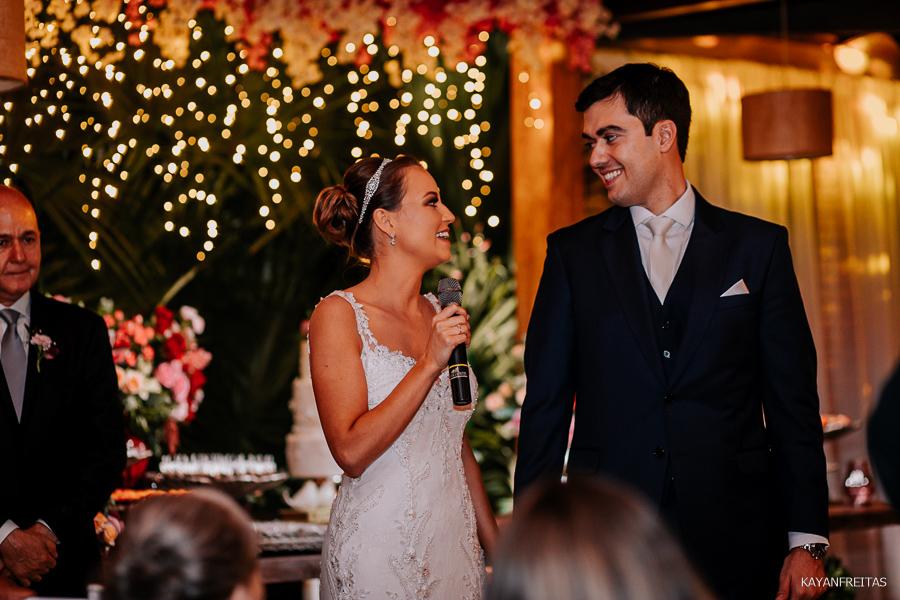 carol-eduardo-casamento-0091 Casamento Carol e Eduardo - São José / SC