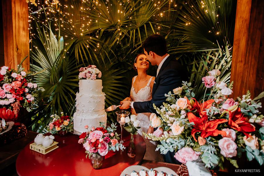 carol-eduardo-casamento-0092 Casamento Carol e Eduardo - São José / SC