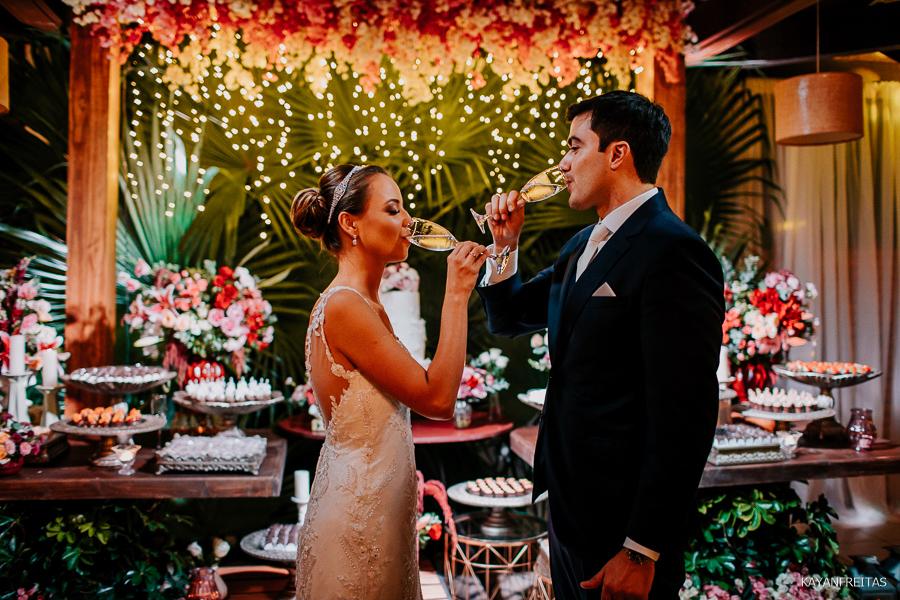 carol-eduardo-casamento-0093 Casamento Carol e Eduardo - São José / SC