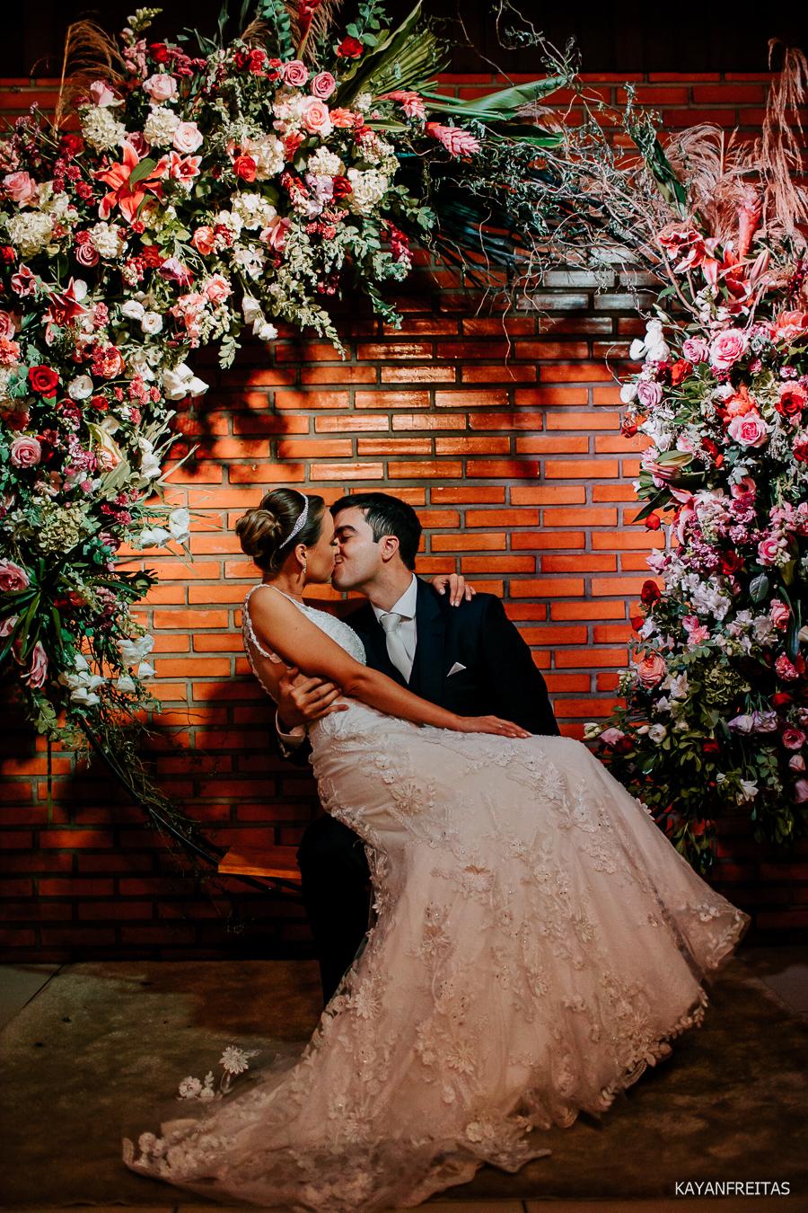 carol-eduardo-casamento-0094 Casamento Carol e Eduardo - São José / SC