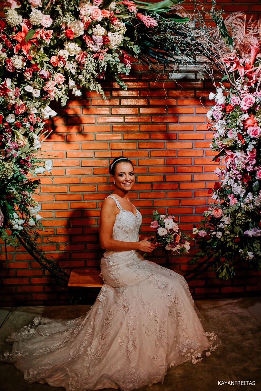 carol-eduardo-casamento-0095 Casamento Carol e Eduardo - São José / SC