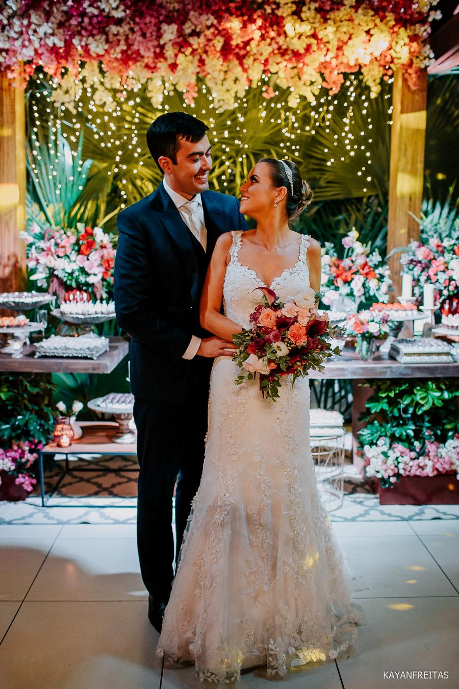 carol-eduardo-casamento-0096 Casamento Carol e Eduardo - São José / SC
