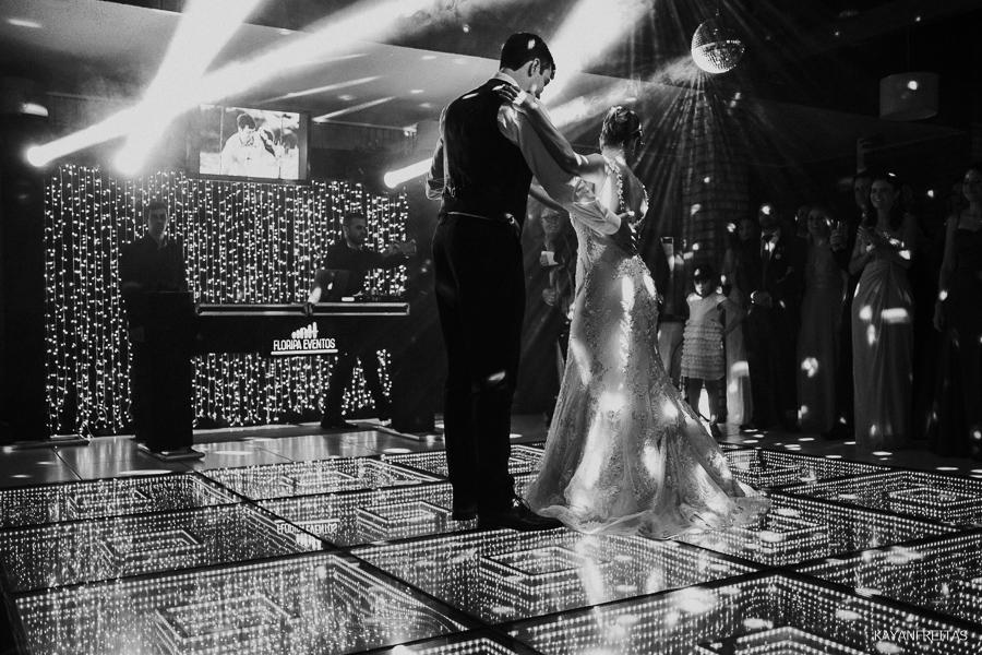 carol-eduardo-casamento-0097 Casamento Carol e Eduardo - São José / SC
