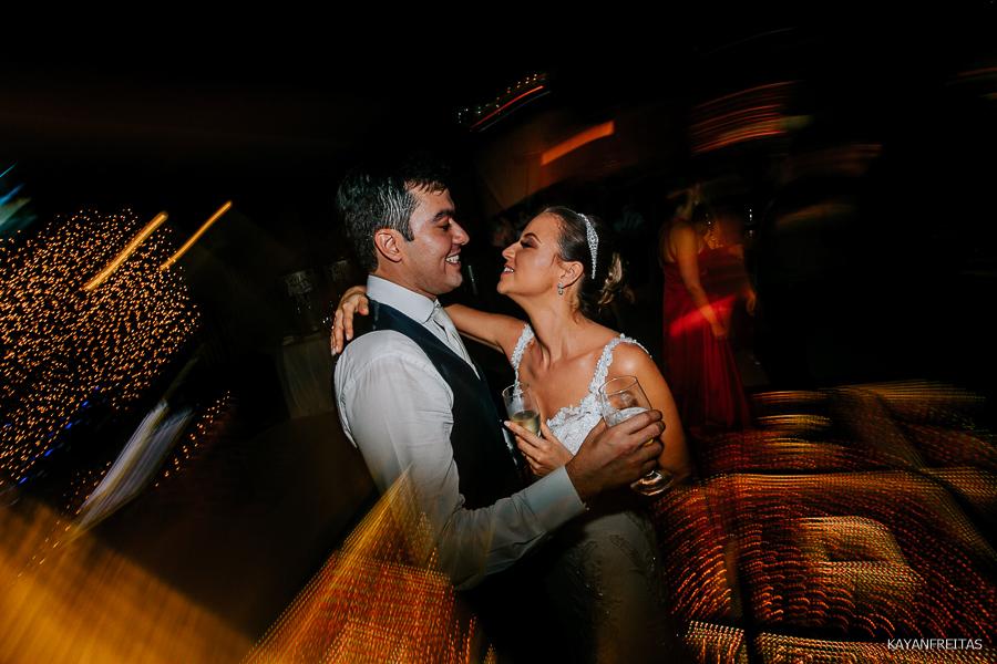 carol-eduardo-casamento-0105 Casamento Carol e Eduardo - São José / SC