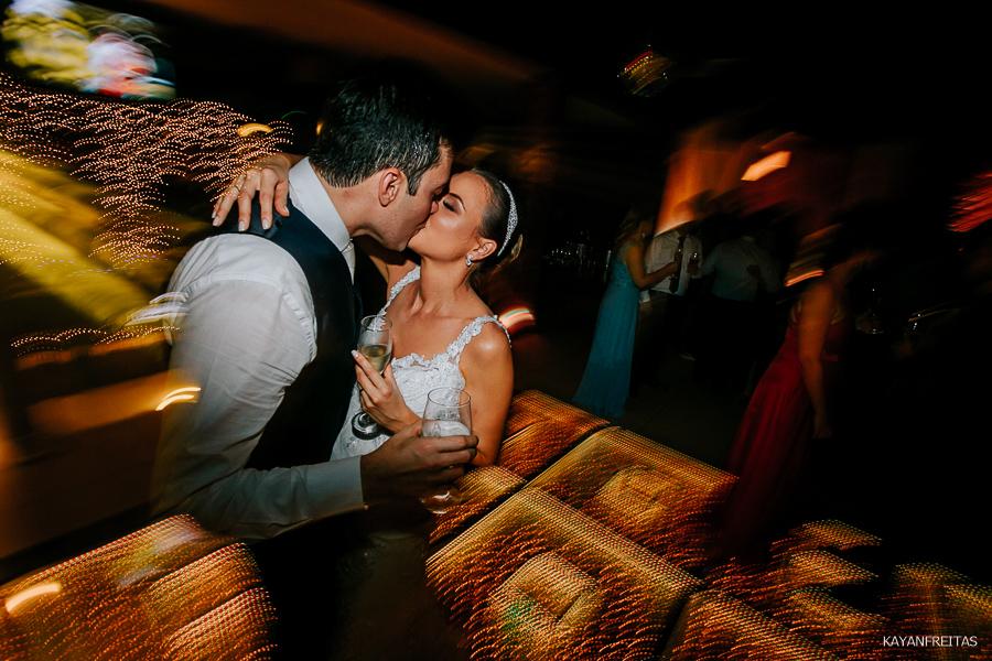 carol-eduardo-casamento-0106 Casamento Carol e Eduardo - São José / SC