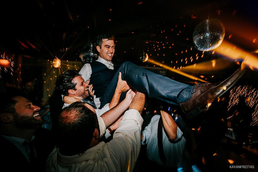 carol-eduardo-casamento-0107 Casamento Carol e Eduardo - São José / SC
