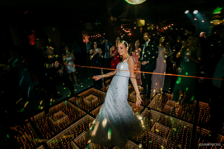 carol-eduardo-casamento-0109 Casamento Carol e Eduardo - São José / SC