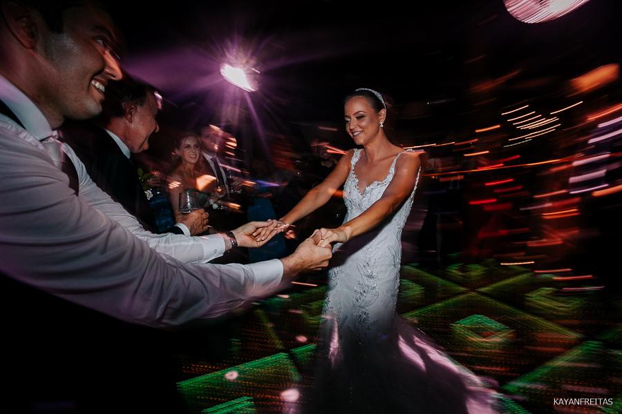 carol-eduardo-casamento-0110 Casamento Carol e Eduardo - São José / SC